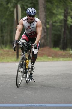 ScottRigsby–bike