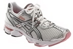 ASCIS GEL-Stratusshoes