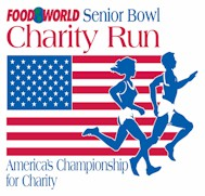 charity-run-logo