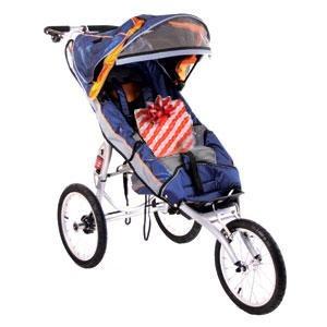 jogging-stroller2