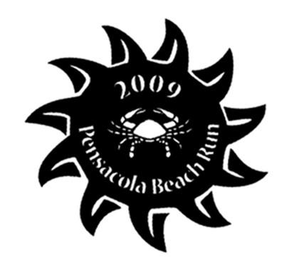 pensacola-beach-logo