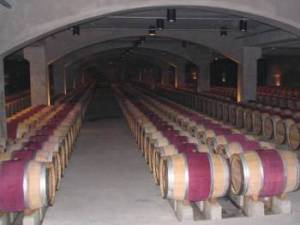 winery-celler